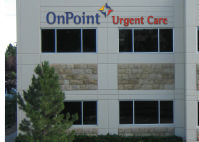 Urgent Care Highlands Ranch