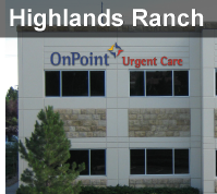 onpointHighlandRanchPicture