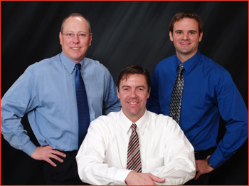 Owning Physicians of OnPoint Medical Group