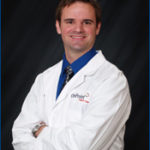 Dr. Paul Morton
