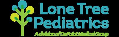 Lone Tree Pediatrics