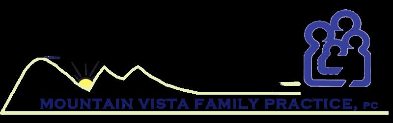Mountain Vista Family Practice