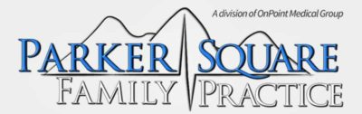 Parker Square Family Practice