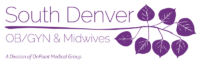 South Denver OB/GYN & Midwives