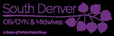 South Denver OB/GYN & Midwives