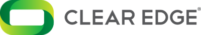 ClearEdge Logo
