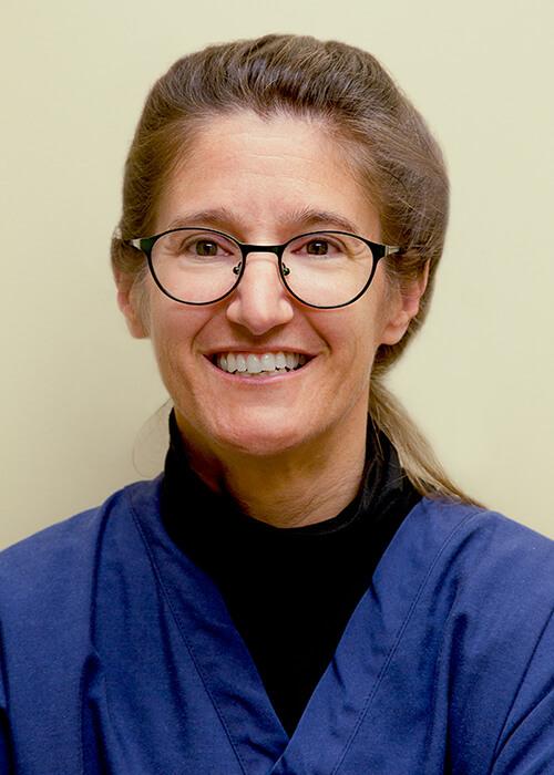 Emilie Rogg, MD