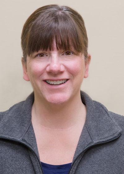 Gina Braidman