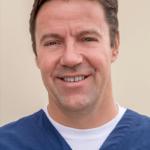 Dr. Jonathan Mihok