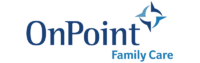 OnPoint Family Care Denver Tech Center (DTC)