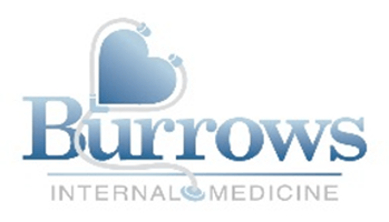 Burrows Internal Medicine