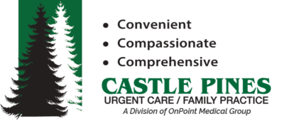 Castle Pines Family Practice & Urgent Care